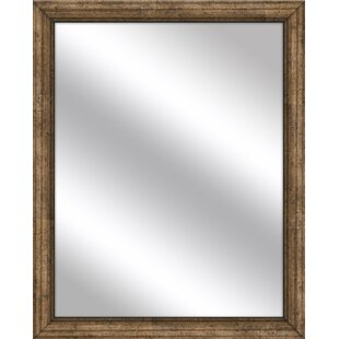 Compare prices Vanity Wall Mirror By PTM Images