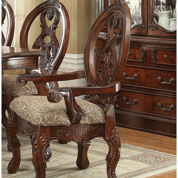 Shipley Dining Chair (Set of 2) by Astoria Grand