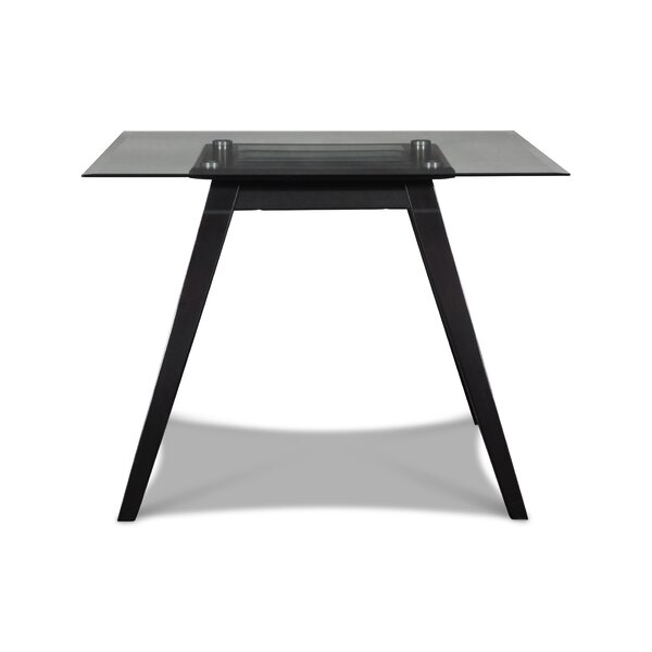 Lyanna Dining Table by Corrigan Studio Corrigan Studio