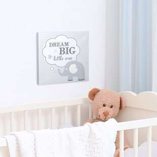 Elephant Nursery Decor Wayfair
