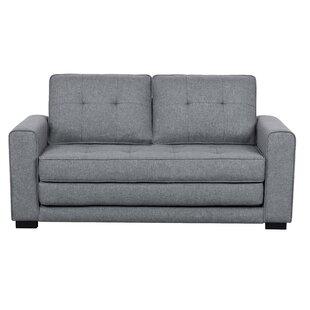 Duke Sleeper Sofa