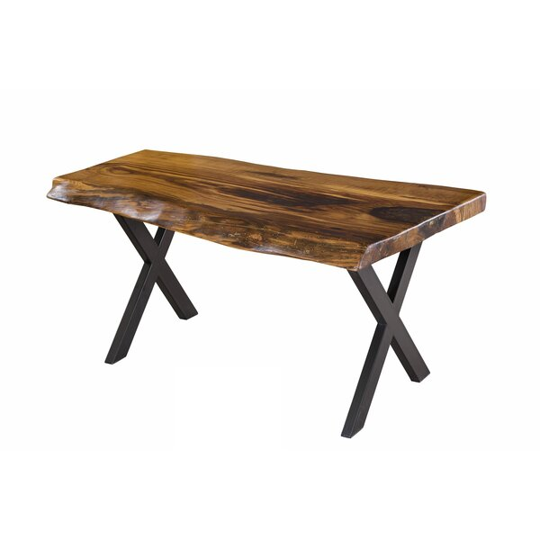 Paloma Dining Table by Foundry Select