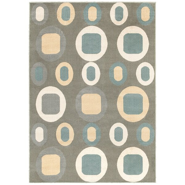 Pavilion Way Area Rug by Langley Street