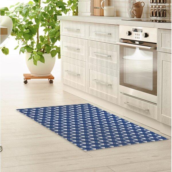 Lorsworth Kitchen Mat