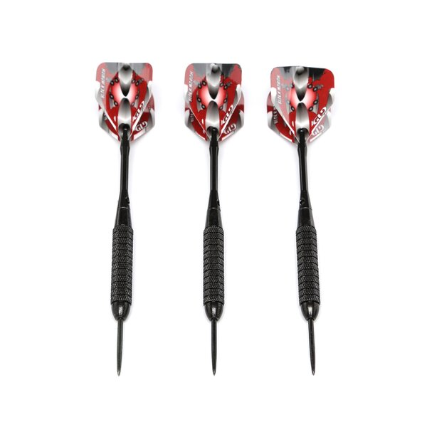 Viper Mariah Dart (Set of 5) by GLD Products
