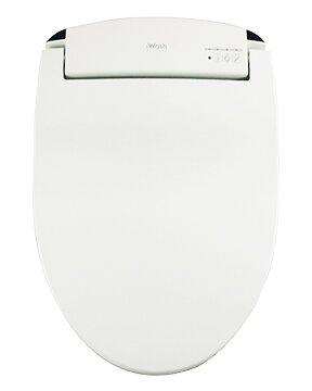 iWash Electronic Toilet Seat Bidet by Icera