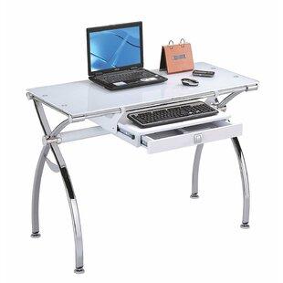 Feltner Home Office Computer Desk