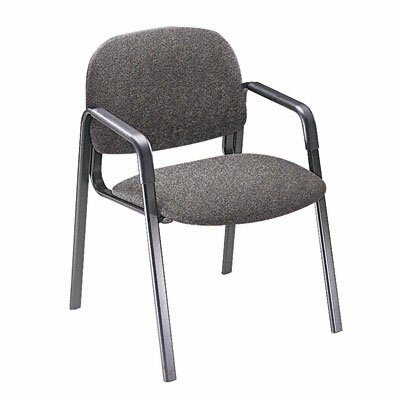 Solutions - 4000 Series Guest Chair by HON