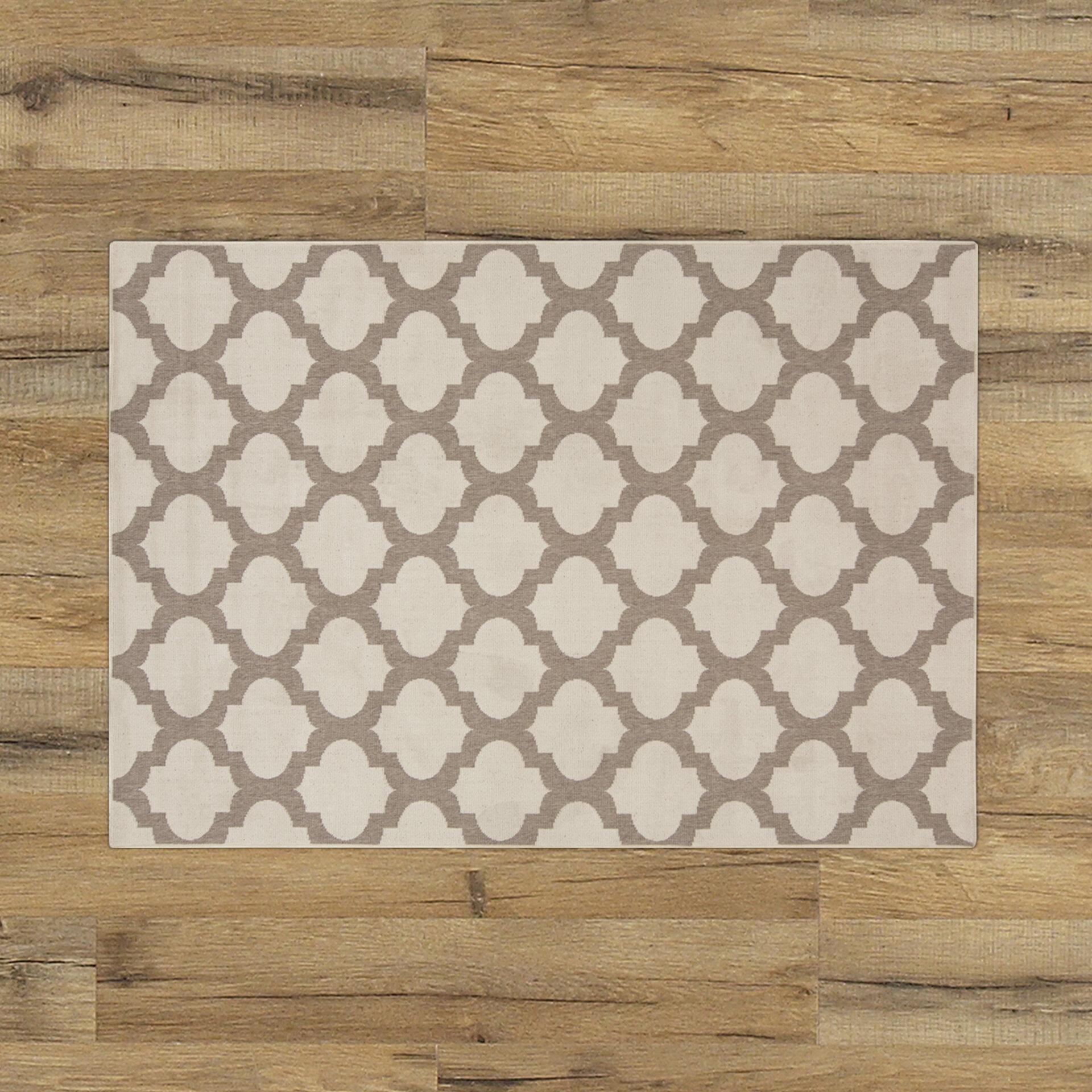 rug p indoor rugs green aloha area x outdoor nourison ft