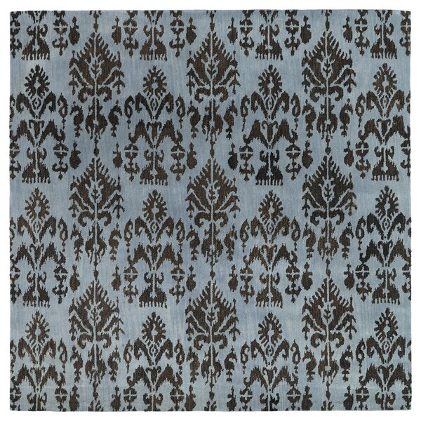 Gilles (Boulouparis ) Spa Area Rug by Bungalow Rose