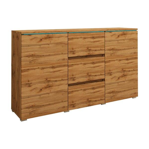 Neill Modern Sideboard by Orren Ellis
