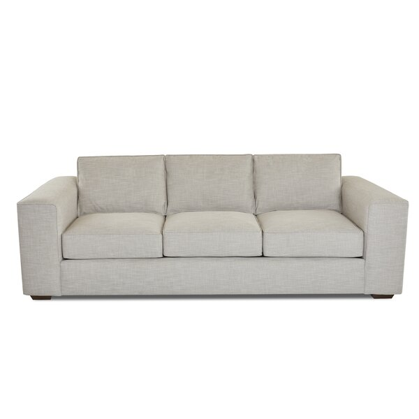 Skaggs Sofa by Alcott Hill