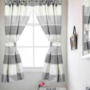 curtains satinique home bedding room new window grey treatments valances c york dillards platinum zi j drapes queen darkening