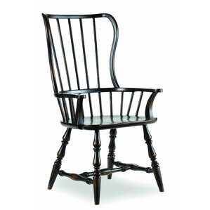 sanctuary spindle back dining chair set of 2