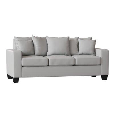 Performance Fabric Sofa Sofas You Ll Love In 2019 Wayfair