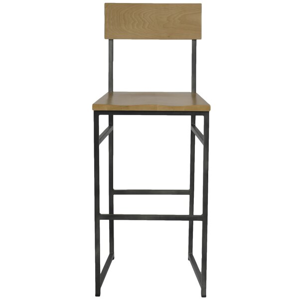 Urban 30 Bar Stool by Madbury Road
