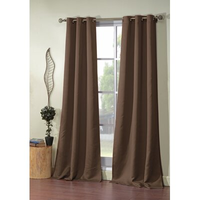 Rustic Curtains Amp Drapes You Ll Love In 2019 Wayfair