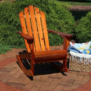 https://secure.img1-ag.wfcdn.com/im/40562504/resize-h310-w310%5Ecompr-r85/6134/61346650/larissa-outdoor-solid-wood-rocking-adirondack-chair.jpg