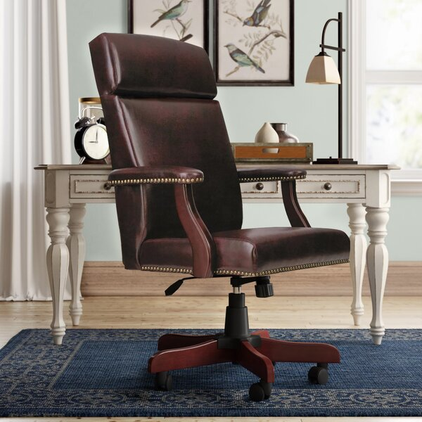 Ordway Executive Chair