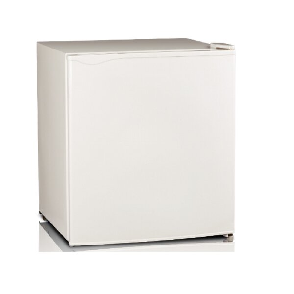 1.1 cu. ft. Frost-Free Upright Freezer by Equator