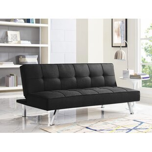 Futons & Sleeper Sofas You\'ll Love | Wayfair