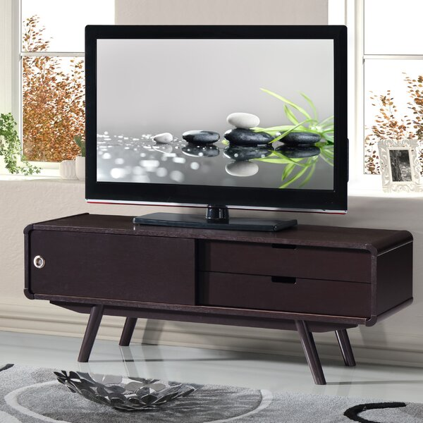 Milroy TV Stand For TVs Up To 50