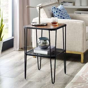Thorne End Table