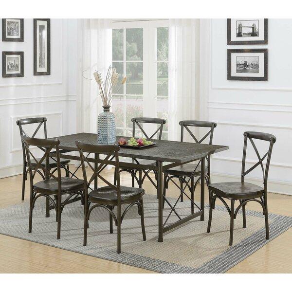 Carrol Dining Table W000781724