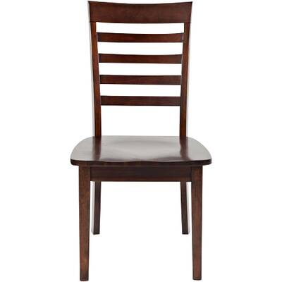 Dunster Ladder Back Side Chair