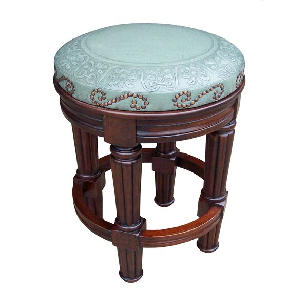 Bar & Counter Stool by New World Trading New World Trading