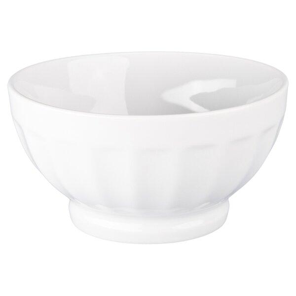 16 oz. Soup or Cereal Bowl (Set of 4) by BIA Cordon Bleu