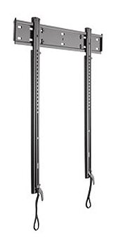 Thinstall Series Fixed Universal Wall Mount for 37 - 63 Screens by Chief Manufacturing
