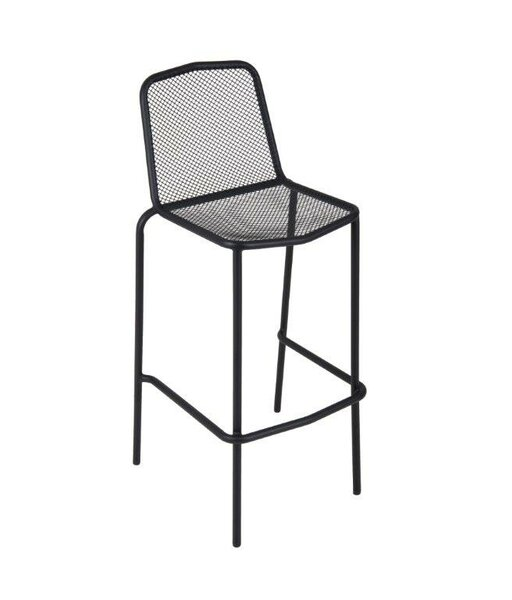 Avalon 29 Patio Bar Stool by BFM Seating
