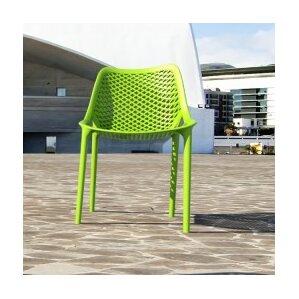 Shop 369 Green Patio Dining Chairs Wayfair