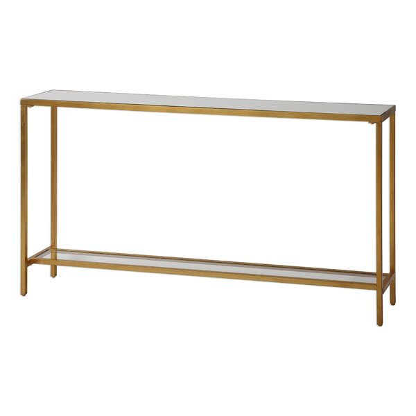 Kedzie Console Table By Willa Arlo Interiors