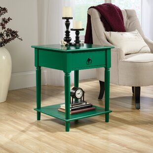 Walworth Side Table