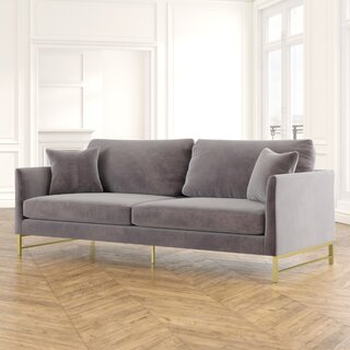 Anabel Sofa by Modern Rustic Interiors SKU:AD196393 Purchase