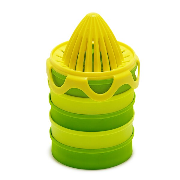 Lemon Juicer by Full Circle