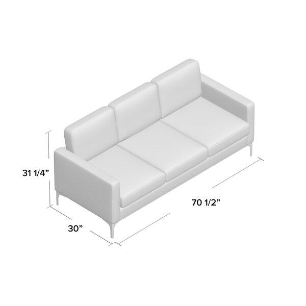 Nordin Configurable Living Room Set by Mercury Row