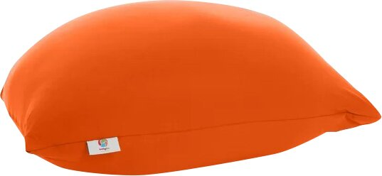 Pouf Bean Bag Chair by CozyBe