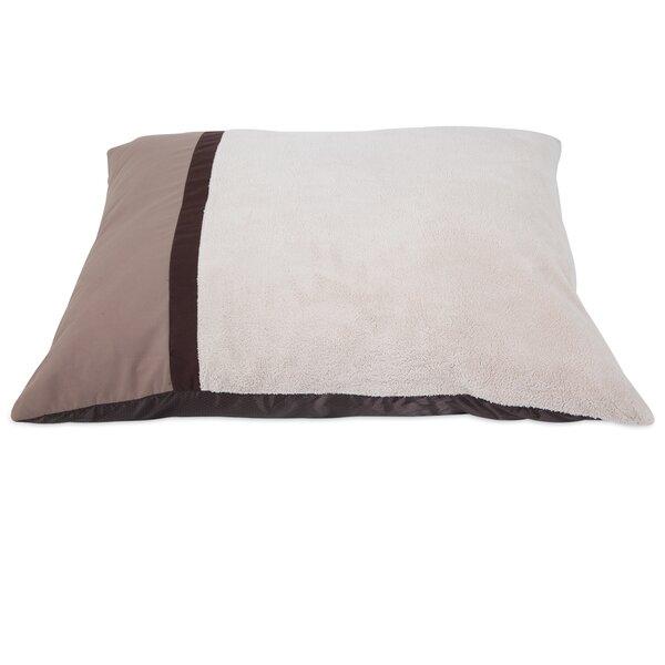 Classic Dog Pillow by Aspen Pet