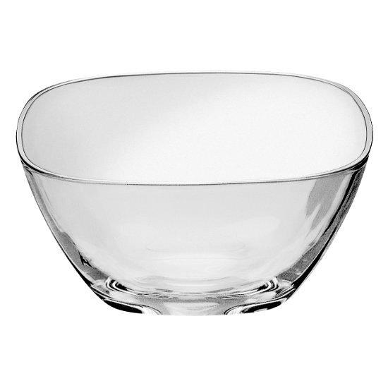 Fenice Salad Bowl by EGO