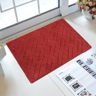 Etonnant Memory Foam Kitchen Mat | Wayfair