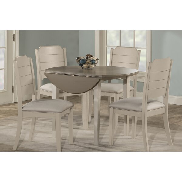 Best Place To Buy Dining Room Set: Best Place To Buy Attamore 7 Piece Extendable Dining Set