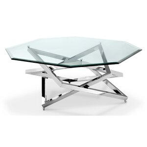 Gianni Coffee Table Mercer41