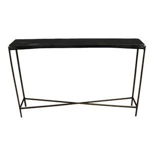 Gracelyn Console Table