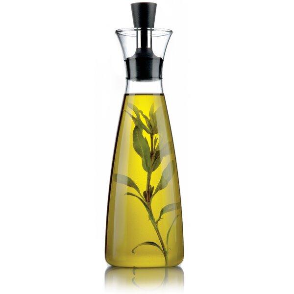 16.91 oz. Oil/Vinegar Carafe by Eva Solo North America