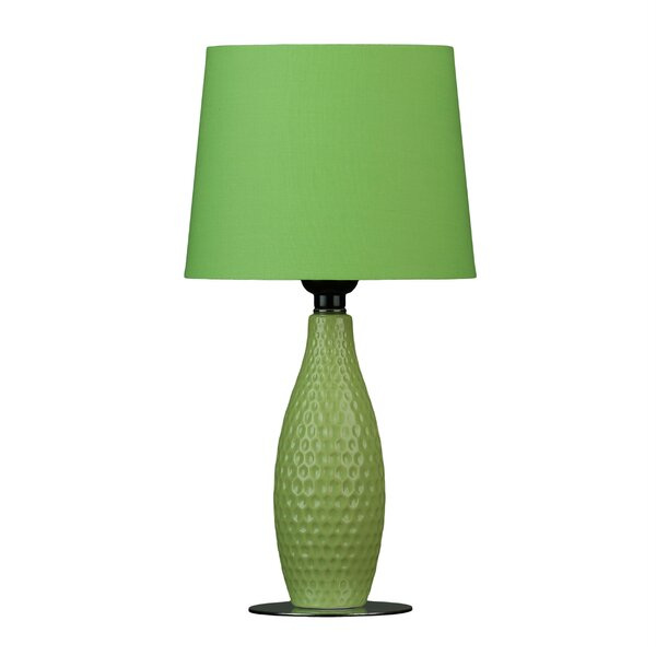 Madison 13.5 Table Lamp by Cortesi Home