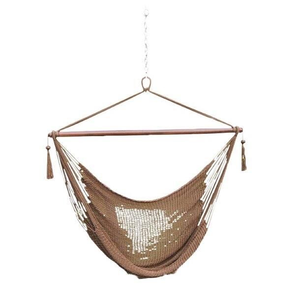 Mindi Polyester Chair Hammock by Red Barrel Studio
