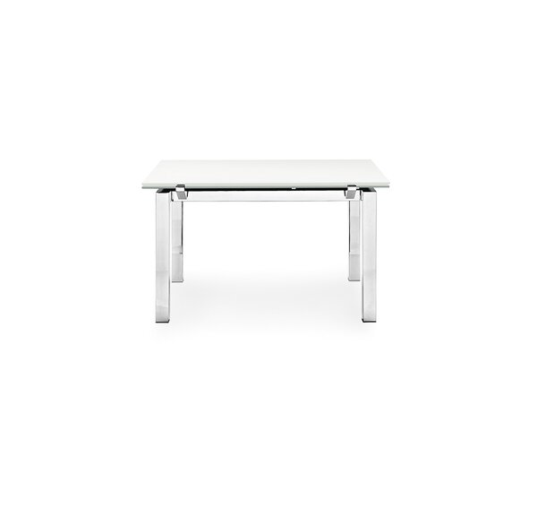 Hardrigg Dining Table by Ivy Bronx